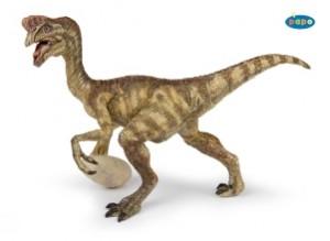 55018-papo-oviraptor-p