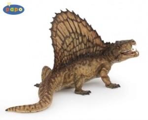 55033-papo-dimetrodon-p