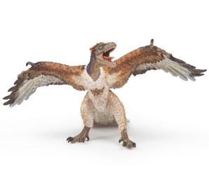 55034-papo-Archeopteryx-p