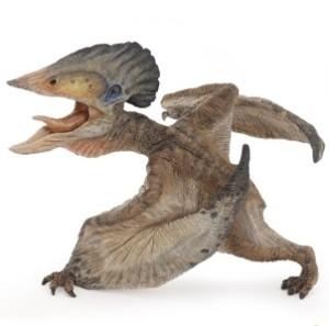55038--papo-tupuxuara-dinosaur-p