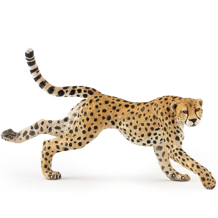 50238-papo-cheetah-g