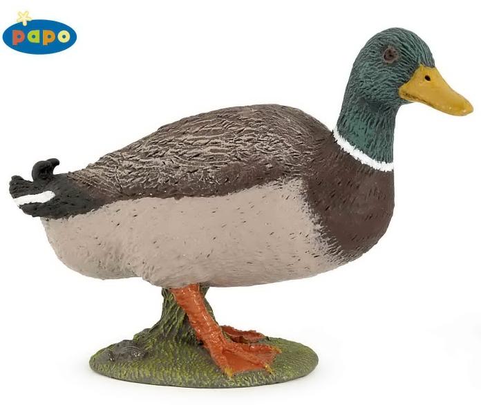 51155-papo-mallard-duck-g