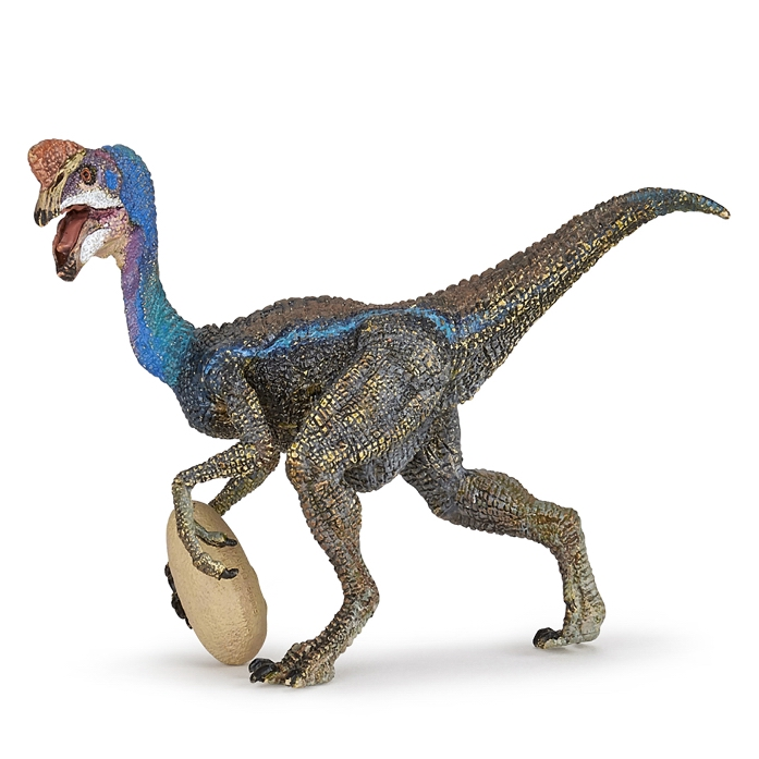 55059-papo-blue-oviraptor-g
